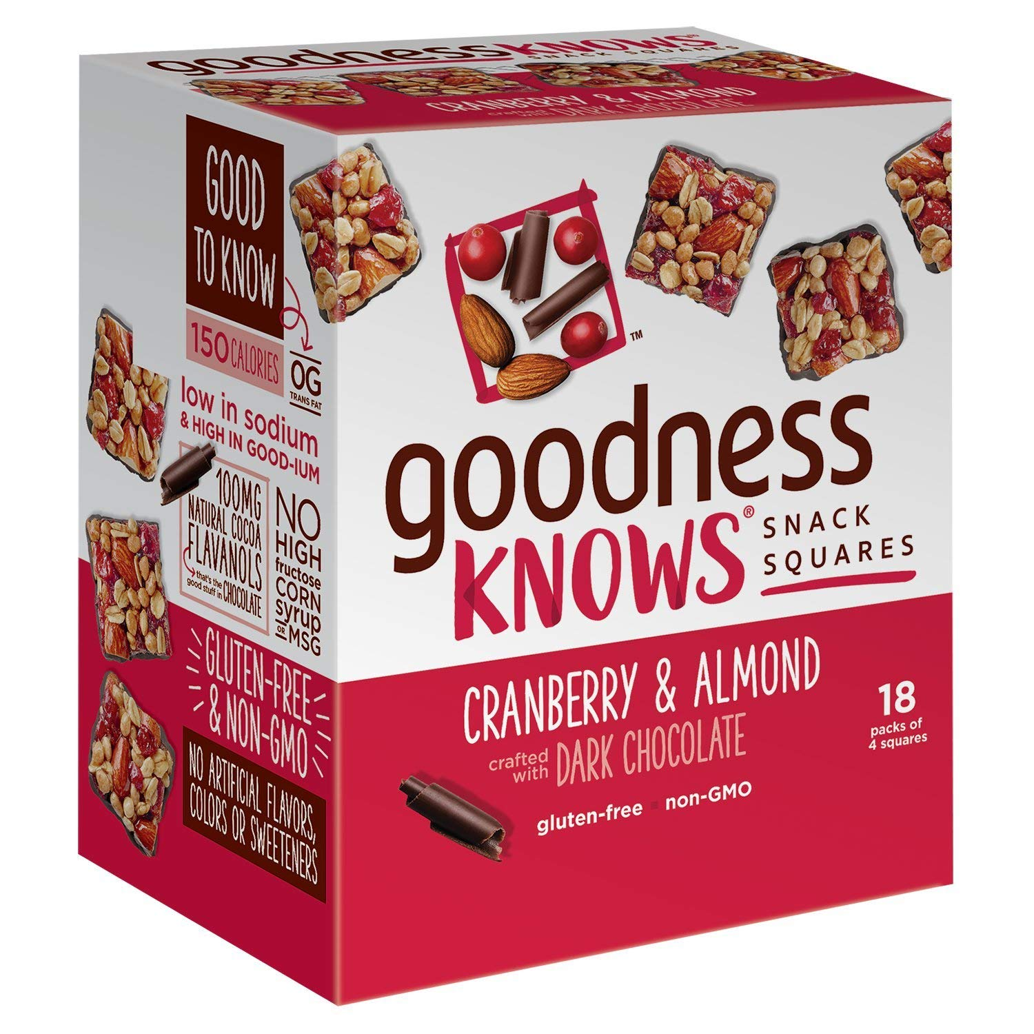 GoodnessKNOWS-Cranberry