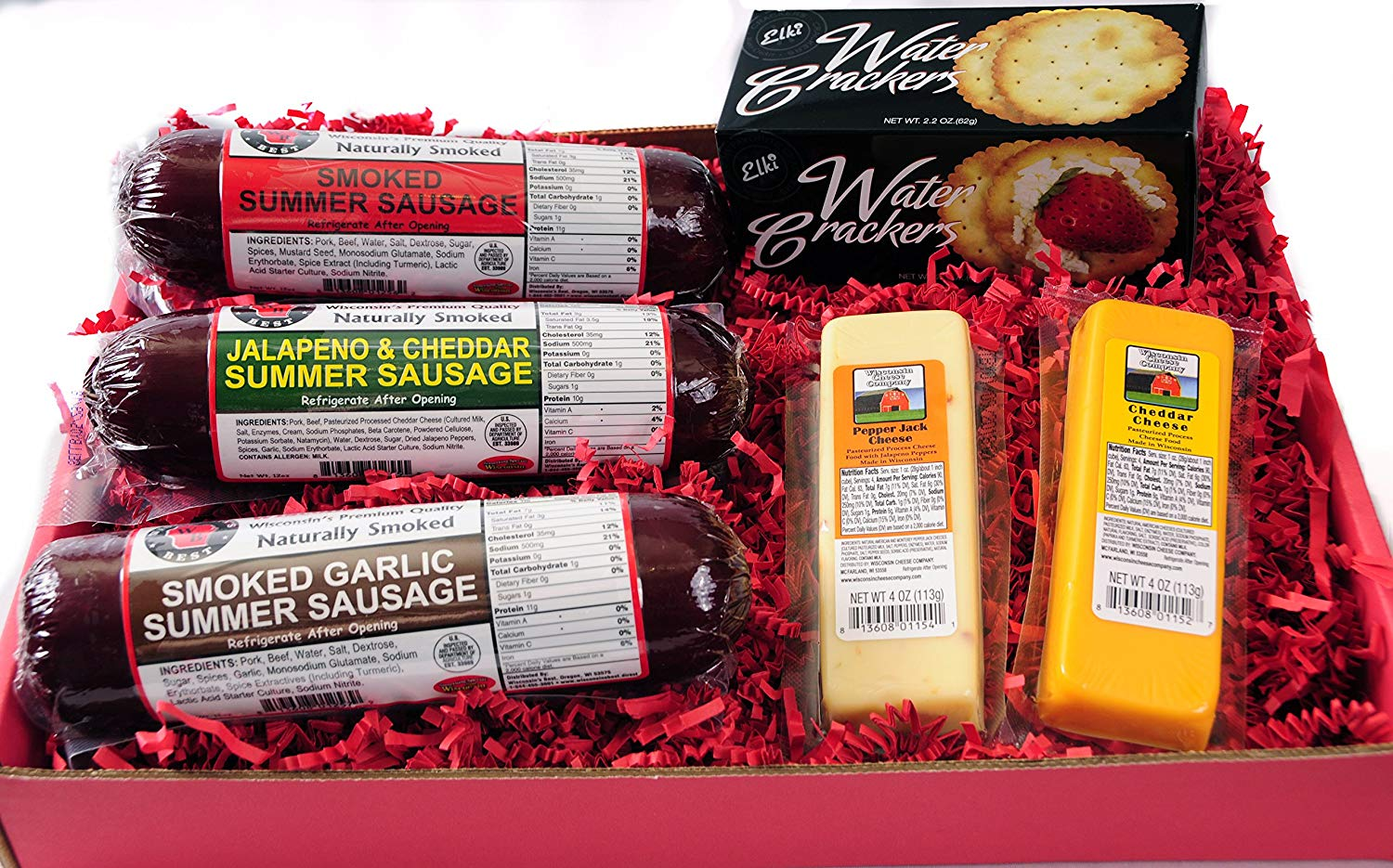Wisconsins-Best-Snacker-Gift-Basket
