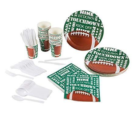 Football-Party-Supplies