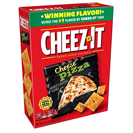 Cheez-It-Baked-Snack-Cheese-Crackers
