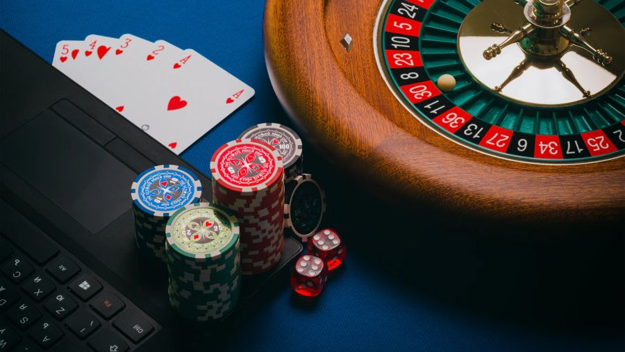 Why staying up-to-date with the online gambling trends are integral?