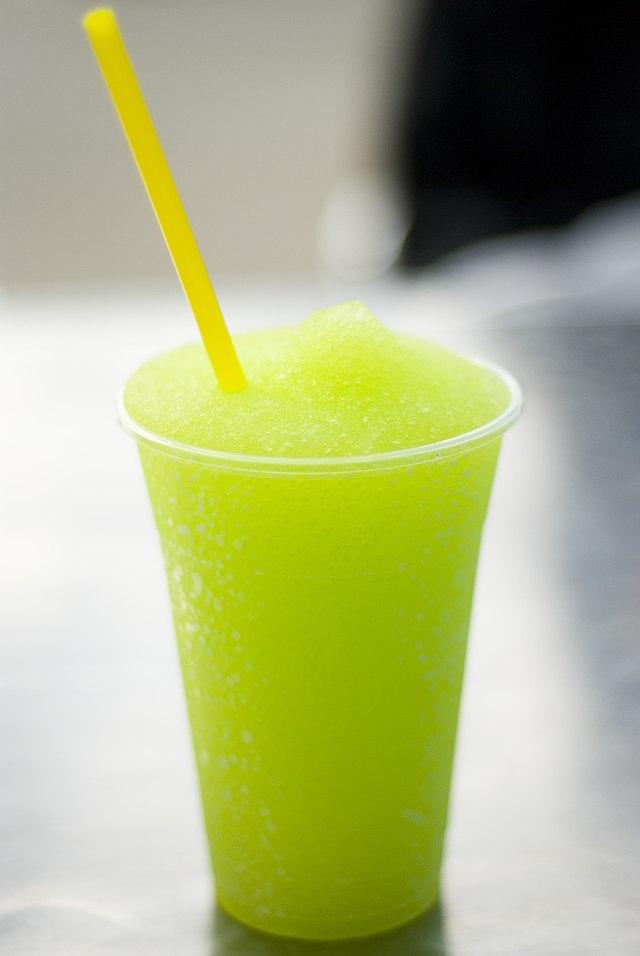 Lemon-Lime_Slush